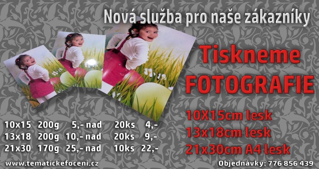 www.tematickefoceni.cz