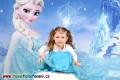 Frozen (Ledové království)