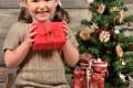 Staročeské Vánoce var.3